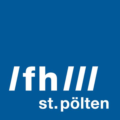 FH St. Poltens