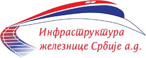IZS (Infrastruktura zeleznice Srbije)
