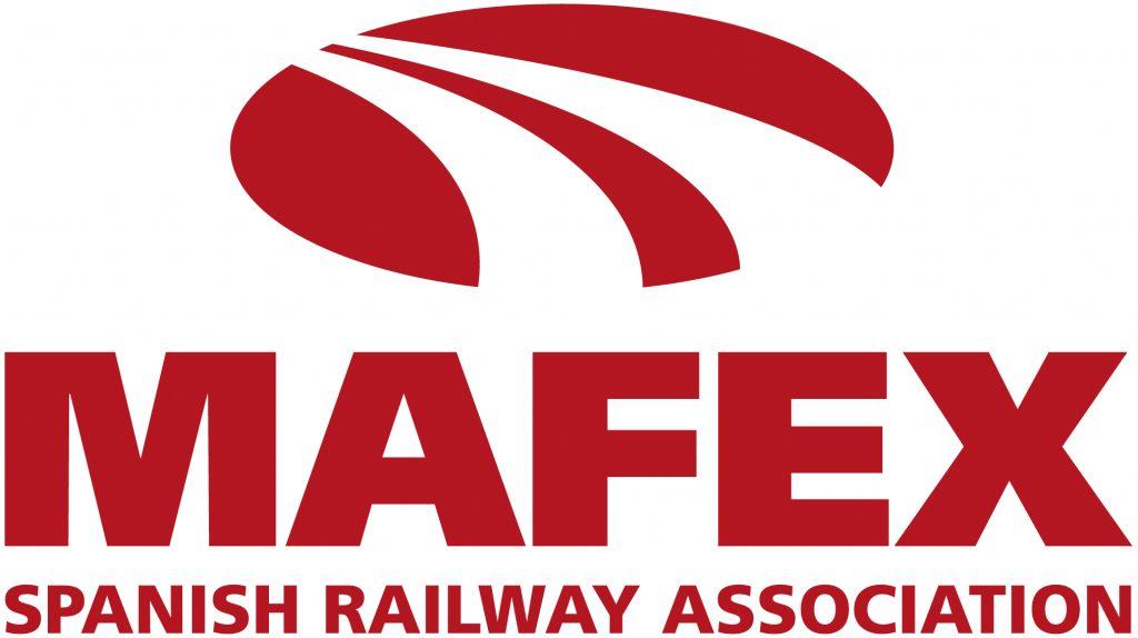 Spanish Railway Association (Mafex)