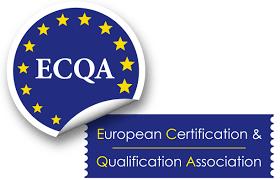 European Certification and Qualification Association (ECQA)